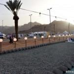 الهيئة السعودية للحياة الفطرية  تعلن عن وظائف شاغرة