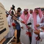 الضمان الاجتماعي بالمدينة المنورة يقيم المعرض الأول للأسر الضمانية المنتجة