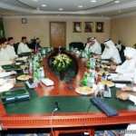 جمعية البر بمحافظة  سميراء تعلن عن القروض الجديدة