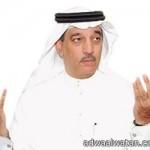 الفتح يقترب من لقب دوري زين بتغلبه على هجر