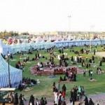 تحت رعاية خادم الحرمين الشريفين وزارة التعليم العالي تنظم المؤتمر الدولي للتعليم العالي في دورته الرابعة