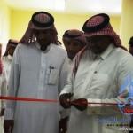 بيان من الديوان الملكي : وفاة الأمير بدر بن عبدالعزيز آل سعود رحمه الله