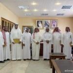 مجلس الوزراء يوصي بتحسين وضع مراكز الخدمة ومحطات الوقود على الطرق الإقليمية