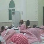 خوجه يوجه بإعادة اقامة مهرجان شاعر الخليج بتبوك بعد مصدر خبر تأجيله