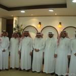 فعاليات مهرجان الجبيل تشهد دخول( عبدالصمد ) الدين الإسلامي