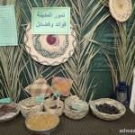 انطلاق فعاليات مهرجان الشاعر الخليجي الختامي بتبوك