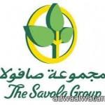 وزير الصحة يُعلن قرب افتتاح مستشفى الأمير محمد بن عبد العزيز بشرق الرياض