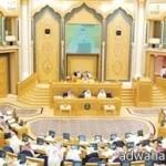 فتح الاستقدام من دولتي قيرغيزستان وطاجيكستان