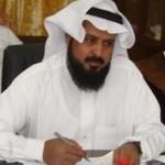 وزير الداخلية يرعى حفل التدريب السنوي لقوات الأمن الخاصة لتخريج عدد من الدورات