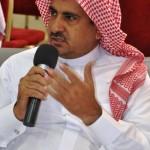 الأمير خالد بن طلال الفتن تشتد وعلى ولاة الأمر تداركها
