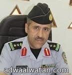 آل صنعاء : أحكام الإجازات المرضية للموظف الواردة بلائحة الإجازات شاملة ومرنه