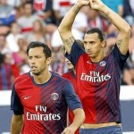 قمة ريال مدريد وفالنسيا تنتهي إيجابية والبرشا يحصد أولى نقاط تيتو