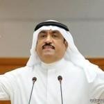 اعتماد تطوير صيدلية مستشفى الملك خالد بحائل لنظام ( Pharmacy Automation)