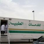 السلطات الأمنية بالإمارات تعلن القبض على خليةإرهابية تابعة للقاعدة