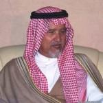 مؤسسة سلطان الخيرية : تأثيث وتجهيز  (250) وحدة سكنية موزعة على تسعة مواقع بتبوك