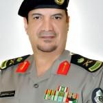 صور لجولة الأمير فهد بن سلطان التفقديه وتدشين بعض المشاريع بمدينة ضباء