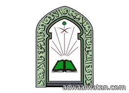 رئاسة شؤون الحرمين  تعلن عن جاهزيتها لاستقبال شهر رمضان في ظل الإجراءات الإحترازية