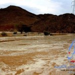 الارصاد الجوية : تعلن هطول امطار غزيرة على مدينة الرياض ومحافظ