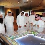 وزارة الاسكان تصمم 11 موقعا جديدا قريبا من المدن  وفق برنامج ارض وقرض