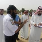 دائرة التنمية الاقتصادية في أبوظبي تبحث الاستفادة من تجربة الهيئة الملكيةفي تحفيز الاستثمار الصناعي