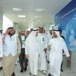 شركة معادن تعلن عن 200 وظيفة ادارية وهندسية وفنية للسعوديين