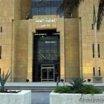 وزارة الثقافة والإعلام تتبنى سوق دومة الجندل بميزانية مستقلة العام القادم