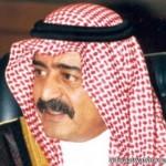 أبو الهول  يجذب سواح حائل في أحد جبالها الصحراوية