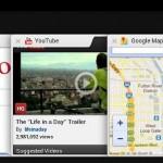 MX Player لأندرويد يضيف دعم تشغيل الفيديو في الخلفية وعدد من التحسينات الهامة