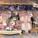 الشيخ سلمان  آل خلفية رئيساً للاتحاد الآسيوي لكرة القدم