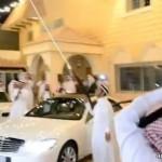 أمير الباحة يكرم أوائل الطلاب المتفوقين بتعليم الباحة