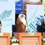نادي العروبة يحتفل بصعوده لدوري الدرجة الممتازة