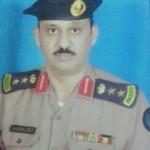 مجلس الشورى يطالب بانشاء وزارة للشباب
