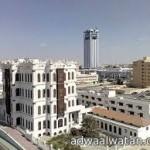 حرم أمير الشرقية ترعى تخريج 6893 طالبه من جامعة الدمام غداً
