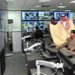 أمير منطقة الرياض يرعى حفل تخرُّج طلاب جامعة اليمامة