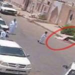 وفاة مقيم وزوجته بحادث إنقلاب على طريق الحائط – أنبوان