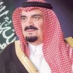 الداخلية تنفذ حكم القتل قصاصاً في أحد الجناة بمدينة عرعر