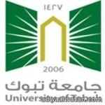 جامعة الملك عبد العزيز بجدة تعلن وظائف نسائية  شاغرة على بند الاجور