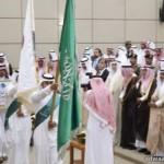 الأمير فهد بن سلطان يكرم الفائزين بجائزة سموه للمزرعة النموذجية