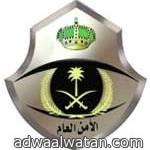 مصرع وافد عربي في حريق مستودع بشمال جدة