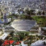 الطمزيني : انفجار القنبلة اليدوية لم يستهدف السفارة السعودية