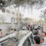 الإطاحة بمطلقي النار على مواطن سعودي بالأردن