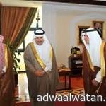 هيئة تبوك تطيح بساحر عربي قام بإيذاء أسرة سعودية