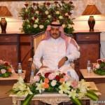 الجمعية السعودية الخيرية لمكافحة السرطان تحتفل في يومه العالمي