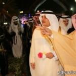 إسلام 52  رجلاً وامرأة  في محافظة الخبراء خلال عام