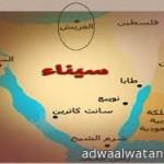 الجامعة السعودية الإلكترونية  تطوّر برنامج تدريس اللغة الانجليزية لطلاب التحضيرية