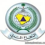 أبو رأس يترأس   الاجتماع الدوري السابع والأربعون لرؤساء البلديات بمنطقة حائل