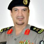 مقتل شابين بطلاق ناري أثر مشاجرة فجر اليوم الخميس بالقريات