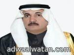 القبض على اربعة سعوديين قاموا باكثر من 11 قضية بتبوك