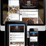 قوقل تستحوذ على شركة Nik المطورة لتطبيق Snapseed