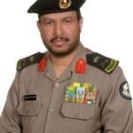 مجازر بشار تطال الاطفال والقصف يستهدف الاطفال والنساء